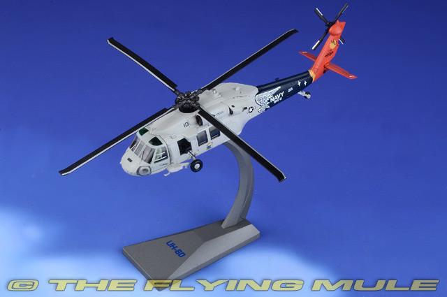 mejor opcion 1 72 MH-60S KNIGHTHAWK KNIGHTHAWK KNIGHTHAWK Us Navy HSC-2 Ángeles de la flota  entrega gratis