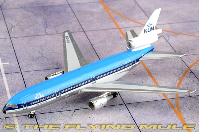 all diecast airplanes diecast model products from all