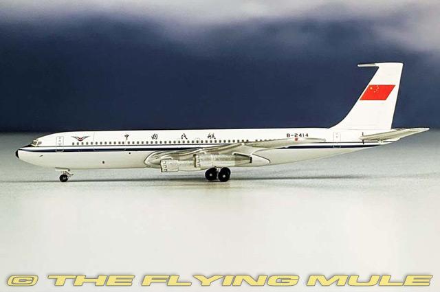 1-400-AeroClassics-707-320C-CAAC-B-2414