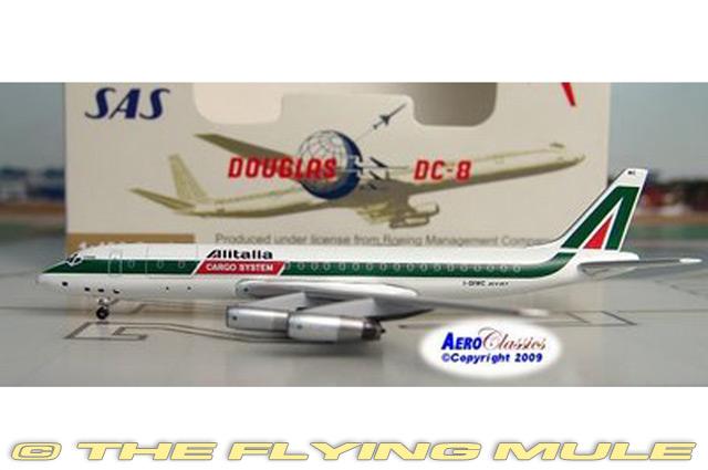 Modello Aereo Aereo il62 Plasticart OVP forza ca 30cm MATTONCINI DDR