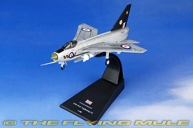 electric model airplane with Am Acsl50 on Indoor Rc Airplanes as well AM ACSL50 furthermore Grant Hiestands 13 Scale Spacewalker additionally 142105172979 further Cmp Ep Pa28 Kit.