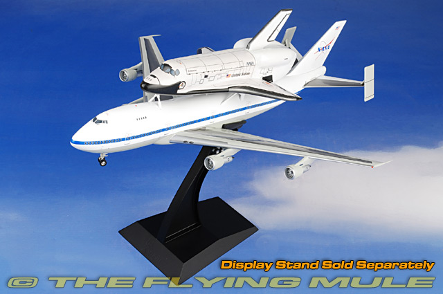 space shuttle flying - photo #10