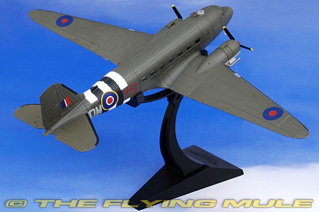No. 271 Squadron RAF