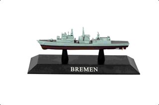 All Diecast Model Ships | Diecast Model Products from All