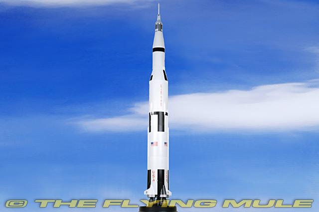 apollo 5 rocket space ship models - photo #10