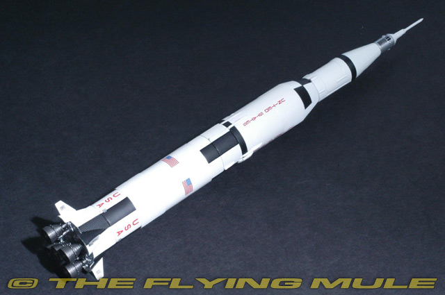 apollo 5 rocket space ship models - photo #16