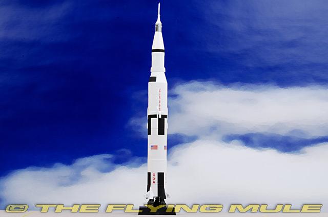 apollo 10 rocket - photo #22