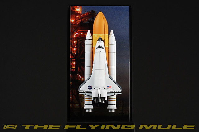 Dragon Space Shuttle Model - Pics about space
