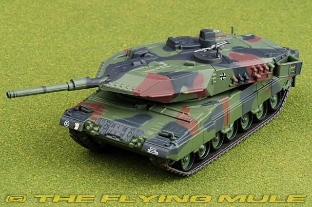 Diecast Miniatur Panzer Eaglemoss 25 MT-LB Militärfahrzeugen 1:72