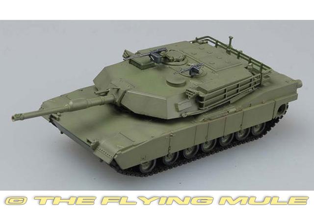 Easy-Model-1-72-M1-Abrams-US-Army