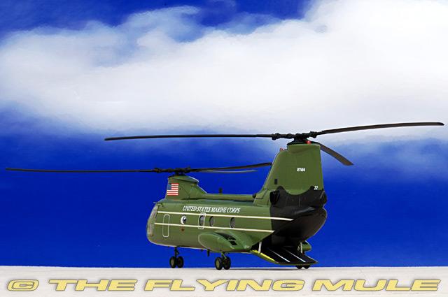 Plastic Model Building Set # 87223 Hobby Boss 1//72 Scale CH-46E//F Sea Knight