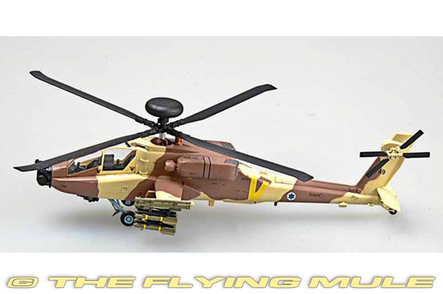 1-72-AH-64D-Longbow-Apache-966-IDF-AF-113th-Hornet-Sqn