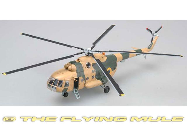 1-72-Mi-8T-Hip-C-Ukranian-Air-Force
