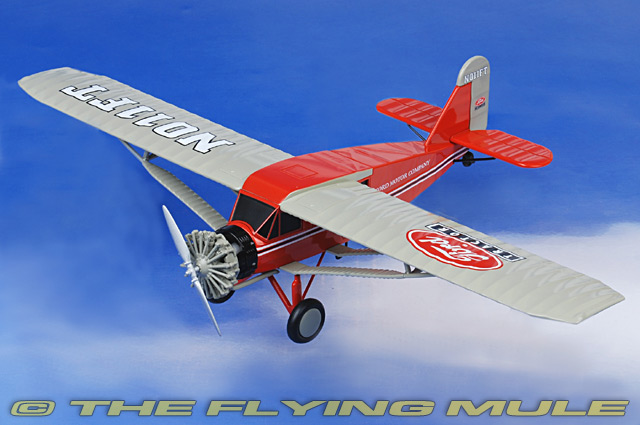yiiv5zz5.gq Coupons. Last Update: November 30, Thousands of Products - Fantastic Prices - Low-cost Shipping - Call Toll Free: FLY-MULE. Diecast .