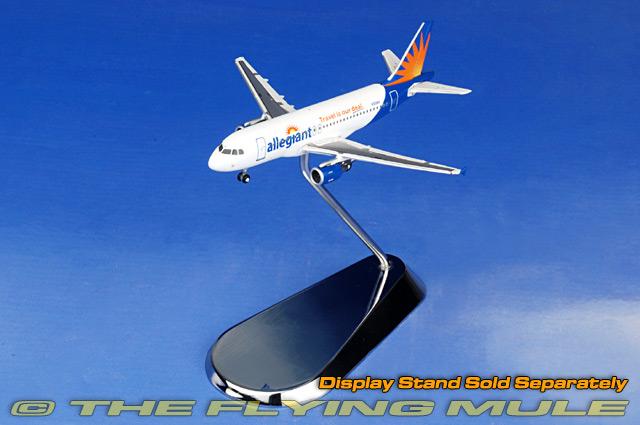 A319 1 400 Diecast Model Geminijets Gj Gjaay1332 31 95