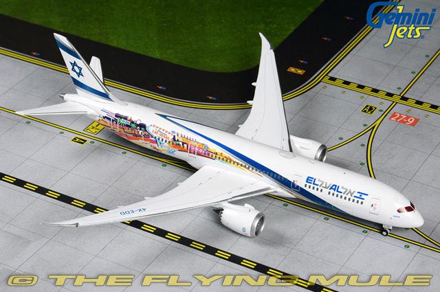 1-400-787-9-Dreamliner-4X-EDD-El-Al-Israel