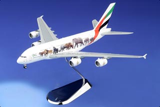 All Diecast Airplanes | Diecast Model Products from All