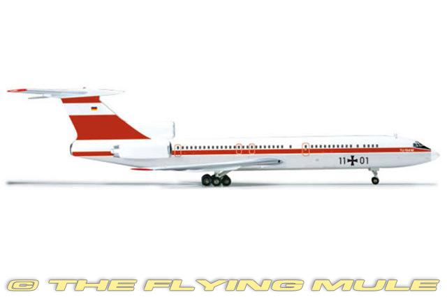 a precios asequibles 1 200 Tu-154M 11+01 11+01 11+01 Luftwaffe  vendiendo bien en todo el mundo