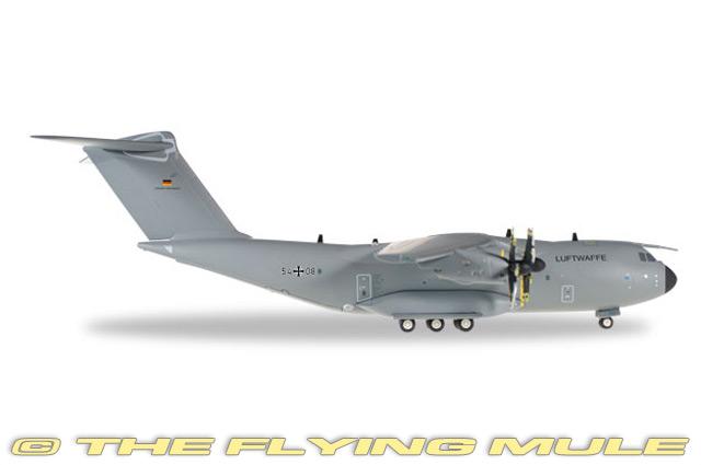 Herpa-1-200-A400M-Atlas-Luftwaffe-LTG-62