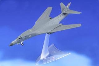 1:300 B-52D Stratofortress USAF 43rd BW