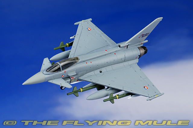 1 200 typhoon f mk 2 eurofighter gmbh ebay. Black Bedroom Furniture Sets. Home Design Ideas