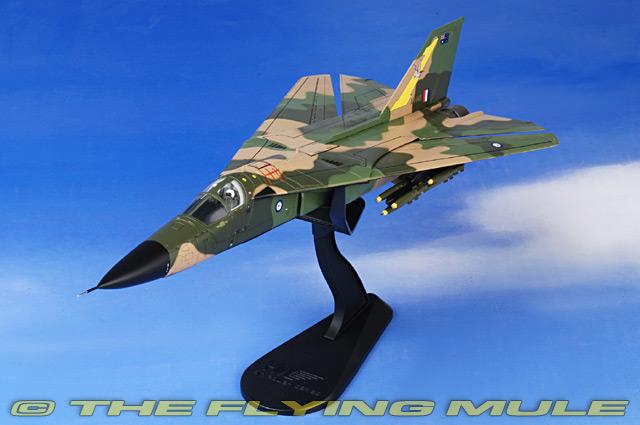 Hobby Master HA3011 - F-111 Aardvark Diecast Model, RAAF ...