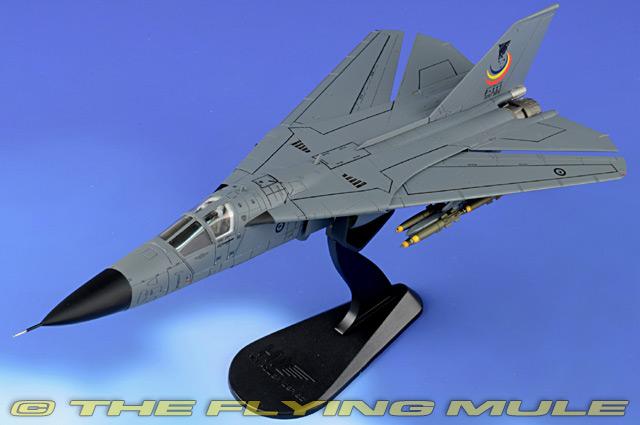 1:72 F-111C Aardvark RAAF No.82 Wing   eBay