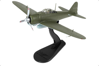 Hobby Master 1:48 Air Power Series | Diecast Model Products