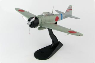 Hobby Master Air Power Series | Diecast Model Products from Hobby Master