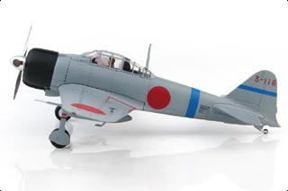 Hobby Master 1:48 Air Power Series   Diecast Model Products