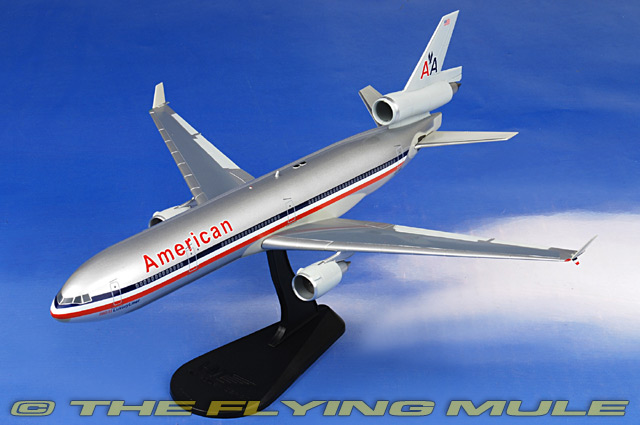 flying on empty americas airlines essay Flights hotels , opens another site in a new window that may not meet accessibility guidelines cars opens in a new american airlines credit card.
