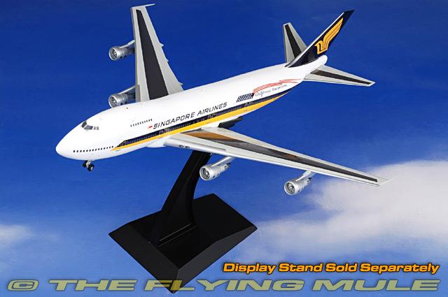 Woodland golf course bristol, diecast 747 model airplane, toy story