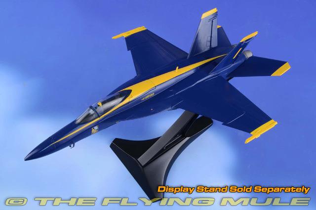 F A 18e Super Hornet 1 72 Diecast Model Jc Wings Jc Jcw 72 F18 009 79 95
