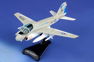Postage Stamp Planes | Diecast Model Products from Postage