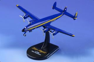 AC419667 AeroClassics L-1649 Starliner 1//400 Model D-ALAN Lufthansa
