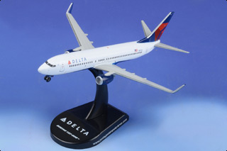 Model Power Airliner Collection | Diecast Model Products from Model