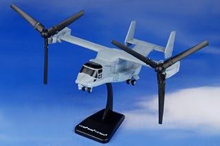 New Ray Newr20217c1 Spitfire WWII Sky Pilot Model Kit 1//48