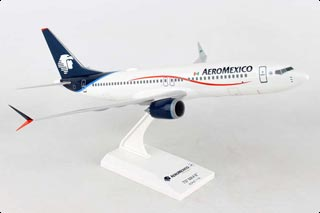All Display Model Airplanes | Display Model Products from All