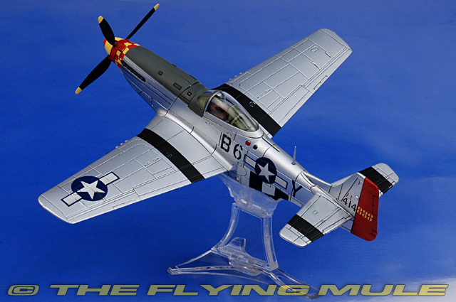 """12 DIE CAST /"""" NORTH AMERICAN P-51D /"""" WW2 AIRCRAFT COLLECTION FIGHTER 1//72"""