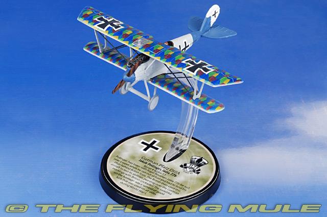 ww easy jet de: